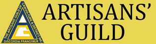 Artisans' Guild